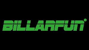 BillarFun